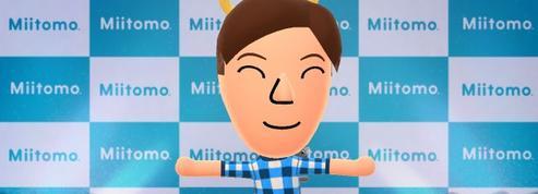 Avec Miitomo, Nintendo réussit ses débuts sur smartphone