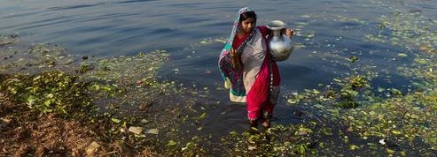 Des millions de Bangladais empoisonnés à l'arsenic