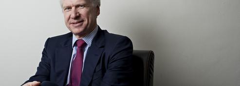 Arnaud Vaissié: «Le dirigeant entrepreneur doit valoriser l'innovation»