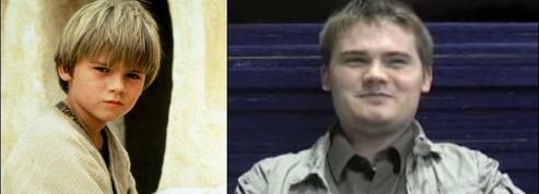 Star Wars : Jake Lloyd, interné dans un hôpital psychiatrique