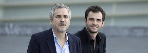 Jonas et Alfonso Cuaron, le coup des sombres héros