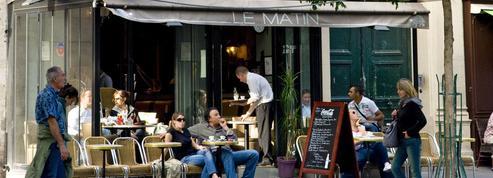 58 choses à faire à Paris tôt le matin et tard le soir