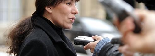 L'ex-ministre de Sarkozy Fadela Amara de retour dans le giron du PS
