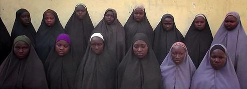 Nigeria : enlevées il y a 2 ans, les 219 lycéennes de Chibok restent introuvables