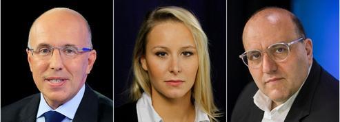 L'éviction de Finkielkraut de Nuit debout indigne les politiques