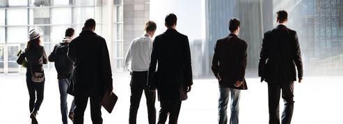 Pour les cadres, le CDI ne sera bientôt plus la norme