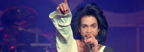Prince, l'artiste qui défia l'industrie musicale