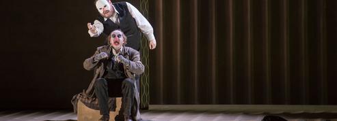 Rigoletto reverdit à l'opéra Bastille