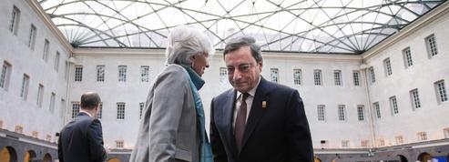 Les ministres des Finances de l'UE, unis contre l'évasion fiscale