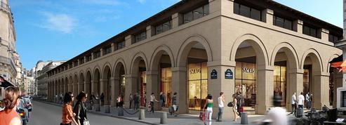 À Paris, le marché Saint-Germain va changer de propriétaire