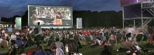 La mode à l'honneur du Cinéma en plein air de la Villette 2016 : annulé