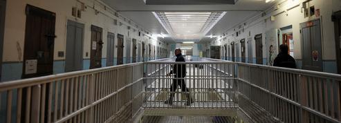 Marseille: le transfert d'un détenu bloqué depuis plus de neuf mois