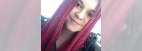 Une adolescente de 15 ans disparue depuis une semaine à Lorient