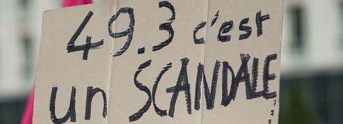 Loi travail : sept syndicats appellent à la grève et aux manifestations le 17 et 19 mai