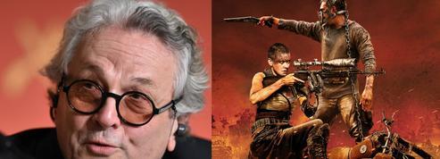 George Miller en dit plus sur la suite de Mad Max