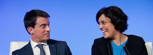 «Faire passer la loi Travail contre l'avis de 70% des Français, c'est un déni de démocratie.»