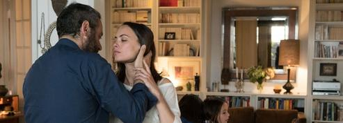 Festival de Cannes : L'Économie du couple ,radioscopie d'un divorce
