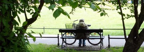 Lundi de Pentecôte: qui travaille et qui reste chez soi?