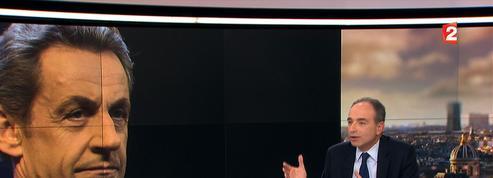 Primaire de la droite : Jean-François Copé défie Nicolas Sarkozy