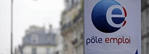 Mesures contre le chômage : pourquoi les Français n'y croient plus