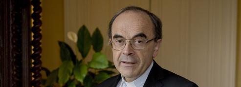 Mgr Barbarin: «On ne quitte pas le navire en pleine tempête»