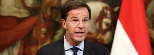 Les Pays-Bas approuvent la déchéance de nationalité pour les djihadistes binationaux