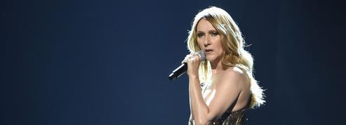 Ecoutez Encore un soir, le vibrant hommage de Céline Dion à son mari René