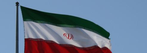 Iran: 35 étudiants fouettés pour avoir participé à une soirée mixte