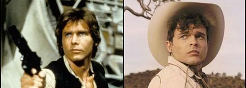 Le tournage du Star Wars consacré à Han Solo prévu en janvier 2017