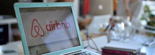 Bruxelles veut favoriser le développement d'Uber et Airbnb