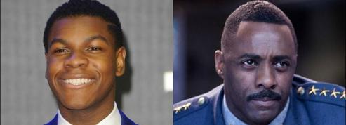 Après Star Wars ,John Boyega va jouer dans Pacific Rim 2