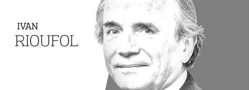 Ivan Rioufol : À Nice, la charia ne passera pas