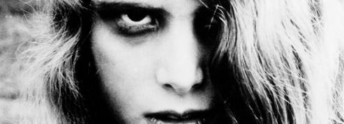 Les Veilleurs à Nuit debout ou la «nuit des morts vivants»