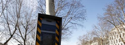 Le nombre de morts sur les routes en hausse de 10,1% en mai