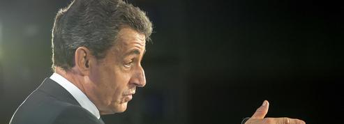 Jean-François Kahn : «Sarkozy ose tout, face à des gens qui n'osent rien»