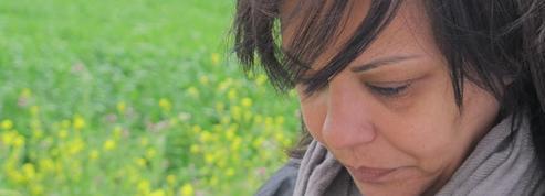 Saliha Ben Ali, mère de djihadiste : «J'ai déclaré la guerre à Daech»