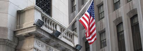La finance américaine,grande gagnante de la crise mondiale qu'elle a provoquée