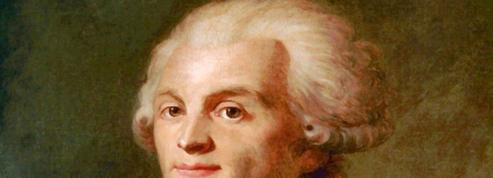 Jean Sévillia : «Au lieu de créer une rue Robespierre à Paris, débaptisons les autres»