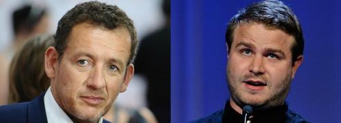 Brady Corbet: «Je n'aime pas les films de Dany Boon»