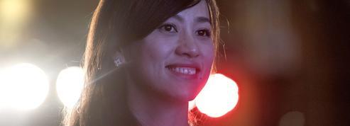 Didi Chuxing, le Uber chinois, lève 7 milliards de dollars