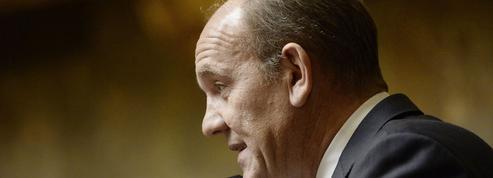 Le député Daniel Fasquelle demande de renforcer la protection des élus
