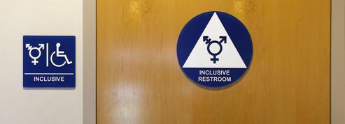 Aux États-Unis, une personne reconnue pour la première fois «ni homme, ni femme»