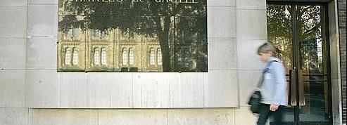 Christine Clerc : où est De Gaulle au lycée français de Londres ?