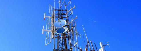 La consolidation européenne des télécoms au point mort
