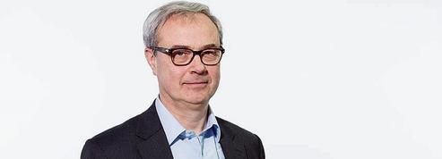 Le PDG Benoît Berson va piloter la transformation digitale de Neopost France