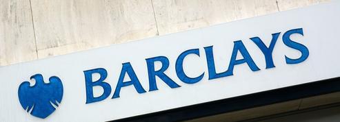 Brexit : que se passe-t-il pour les clients français de banques britanniques en France ?