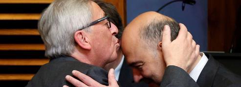 Brexit : le splendide isolement des élites