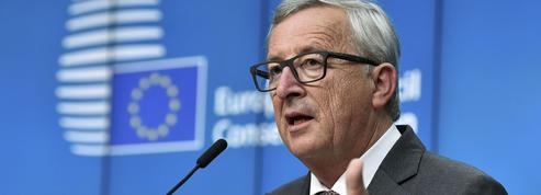 Tafta : l'UE veut poursuivre les négociations malgré le Brexit