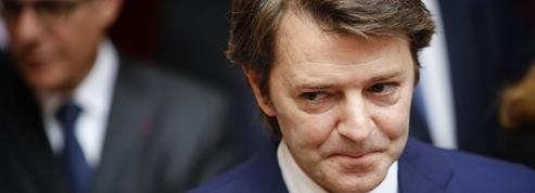 Selon Baroin, la France de Hollande est l'un des «derniers pays marxistes»
