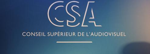 TNT en Île-de-France: le choix du CSA contesté